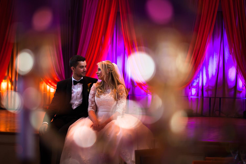 Mark_Barnes_Bristol_Wedding_Photography_Clifton_college_Wedding_photographer_Steve&Eloise-34.jpg