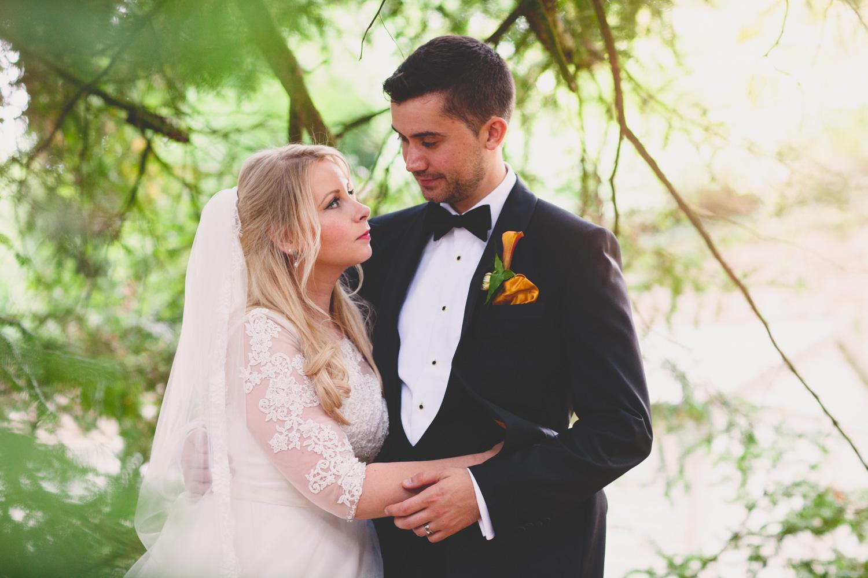 Mark_Barnes_Bristol_Wedding_Photography_Clifton_college_Wedding_photographer_Steve&Eloise-35.jpg