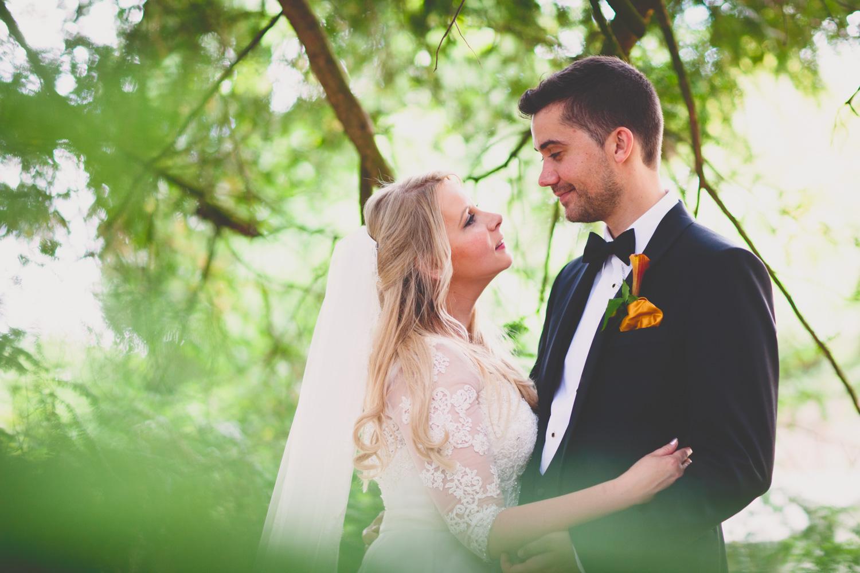 Mark_Barnes_Bristol_Wedding_Photography_Clifton_college_Wedding_photographer_Steve&Eloise-36.jpg