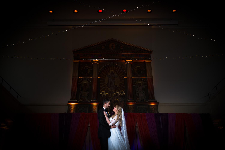 Mark_Barnes_Bristol_Wedding_Photography_Clifton_college_Wedding_photographer_Steve&Eloise-32.jpg