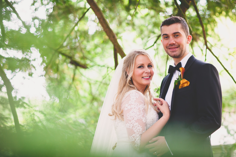 Mark_Barnes_Bristol_Wedding_Photography_Clifton_college_Wedding_photographer_Steve&Eloise-37.jpg