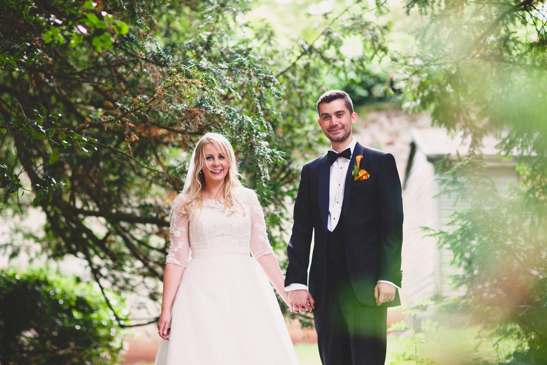 Mark_Barnes_Bristol_Wedding_Photography_Clifton_college_Wedding_photographer_Steve&Eloise-38.jpg