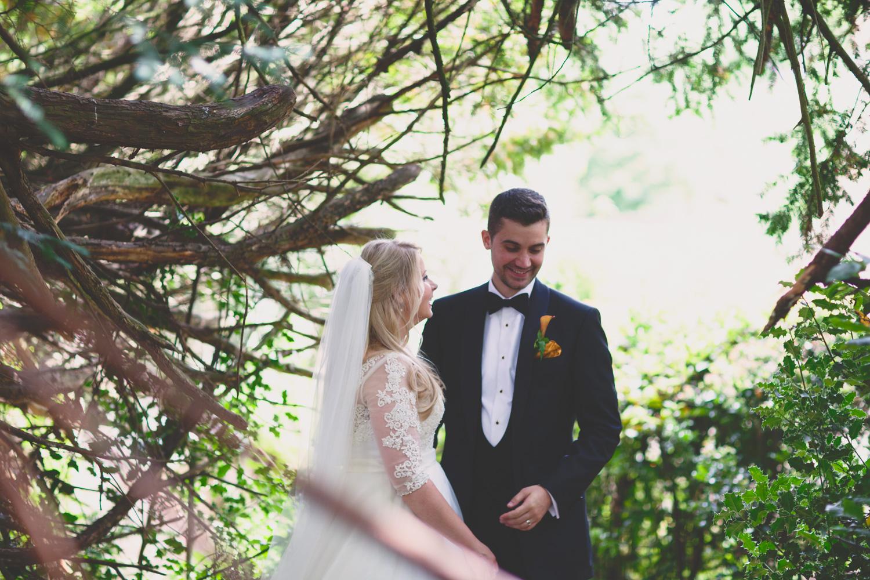 Mark_Barnes_Bristol_Wedding_Photography_Clifton_college_Wedding_photographer_Steve&Eloise-40.jpg