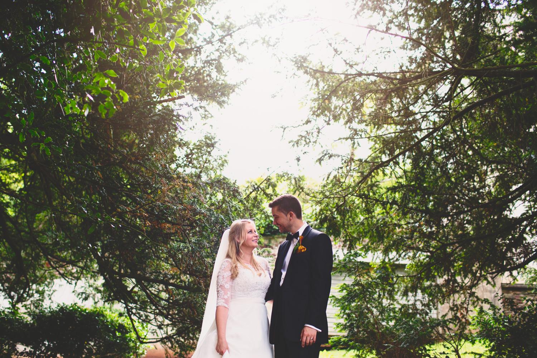 Mark_Barnes_Bristol_Wedding_Photography_Clifton_college_Wedding_photographer_Steve&Eloise-39.jpg