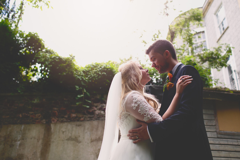 Mark_Barnes_Bristol_Wedding_Photography_Clifton_college_Wedding_photographer_Steve&Eloise-41.jpg