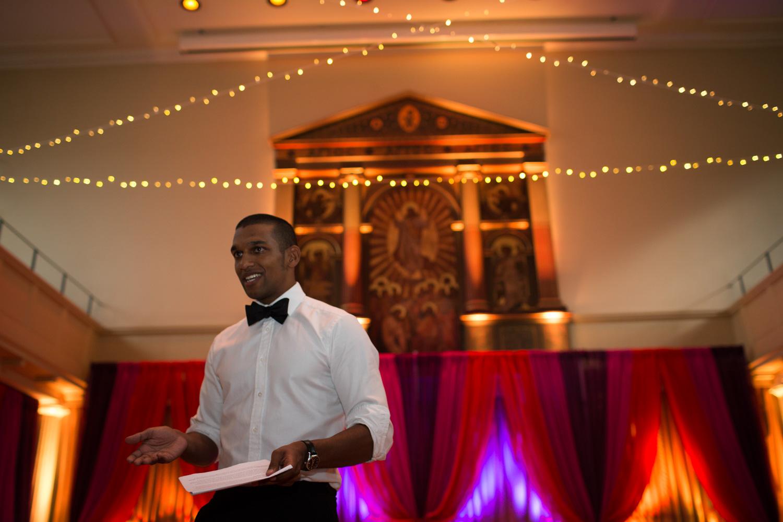 Mark_Barnes_Bristol_Wedding_Photography_Clifton_college_Wedding_photographer_Steve&Eloise-42.jpg