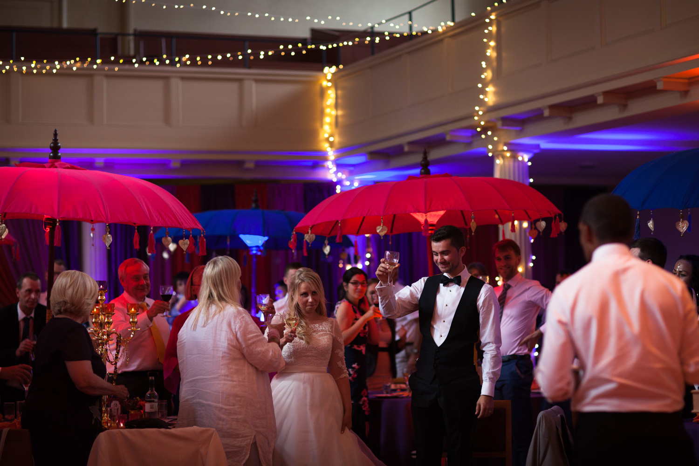 Mark_Barnes_Bristol_Wedding_Photography_Clifton_college_Wedding_photographer_Steve&Eloise-43.jpg