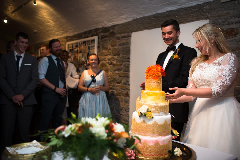 Mark_Barnes_Bristol_Wedding_Photography_Clifton_college_Wedding_photographer_Steve&Eloise-45.jpg
