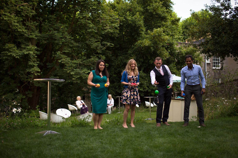 Mark_Barnes_Bristol_Wedding_Photography_Clifton_college_Wedding_photographer_Steve&Eloise-46.jpg
