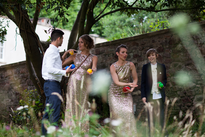 Mark_Barnes_Bristol_Wedding_Photography_Clifton_college_Wedding_photographer_Steve&Eloise-48.jpg