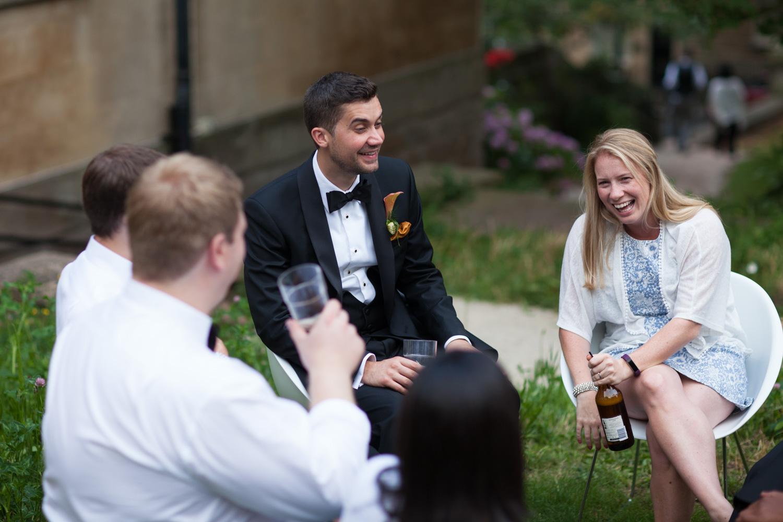 Mark_Barnes_Bristol_Wedding_Photography_Clifton_college_Wedding_photographer_Steve&Eloise-50.jpg