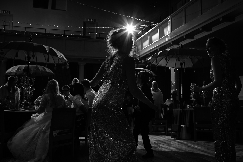 Mark_Barnes_Bristol_Wedding_Photography_Clifton_college_Wedding_photographer_Steve&Eloise-53.jpg