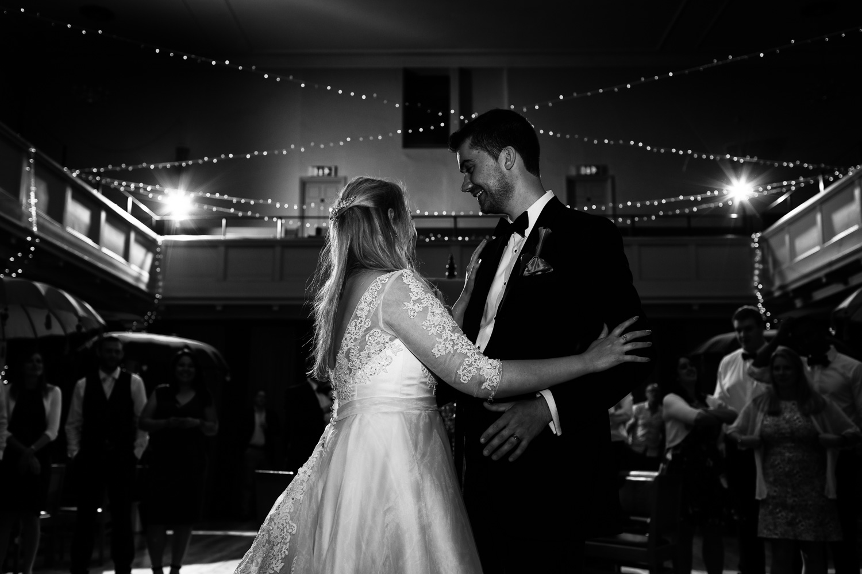 Mark_Barnes_Bristol_Wedding_Photography_Clifton_college_Wedding_photographer_Steve&Eloise-55.jpg