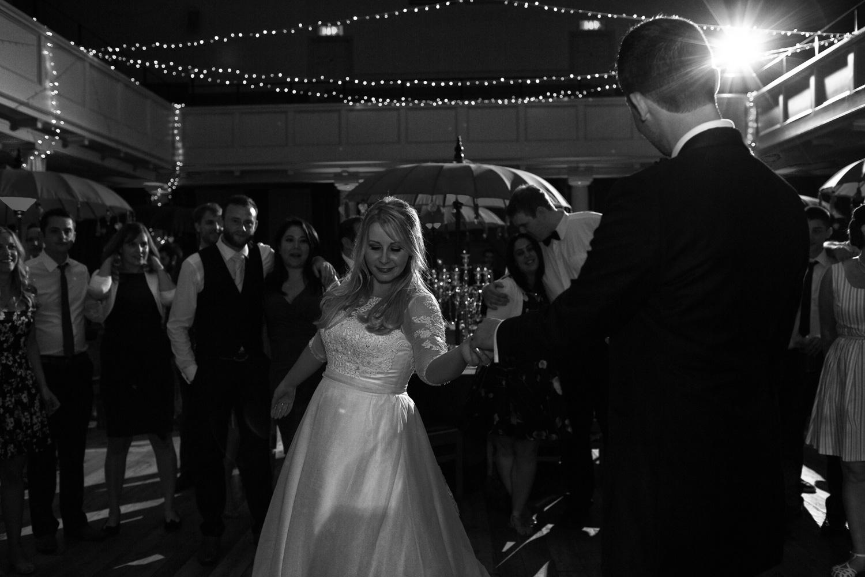 Mark_Barnes_Bristol_Wedding_Photography_Clifton_college_Wedding_photographer_Steve&Eloise-56.jpg