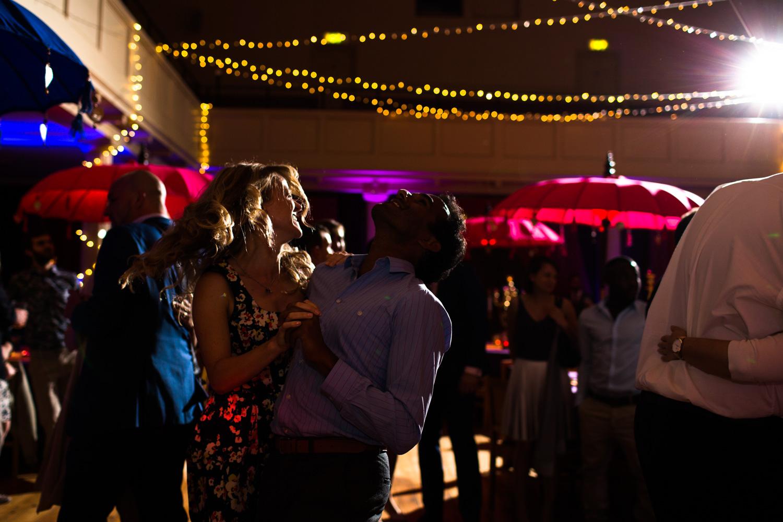 Mark_Barnes_Bristol_Wedding_Photography_Clifton_college_Wedding_photographer_Steve&Eloise-58.jpg