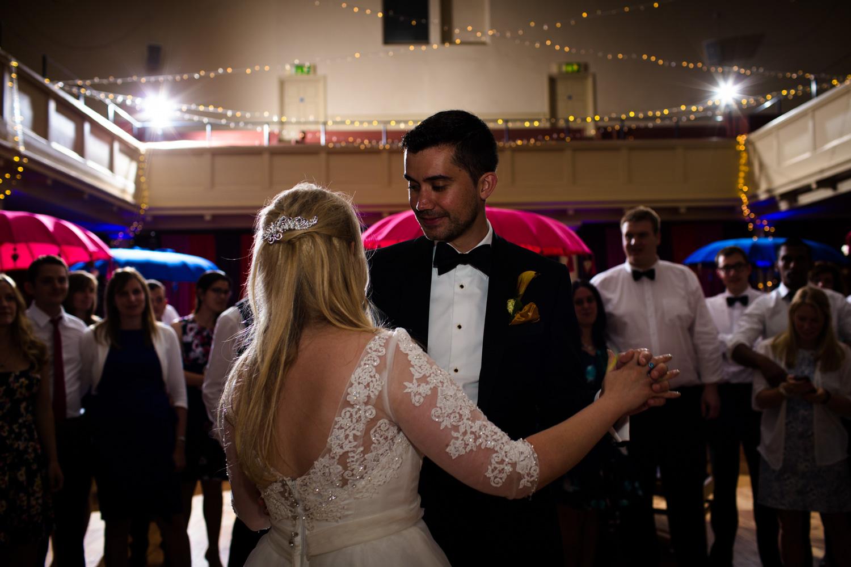 Mark_Barnes_Bristol_Wedding_Photography_Clifton_college_Wedding_photographer_Steve&Eloise-57.jpg