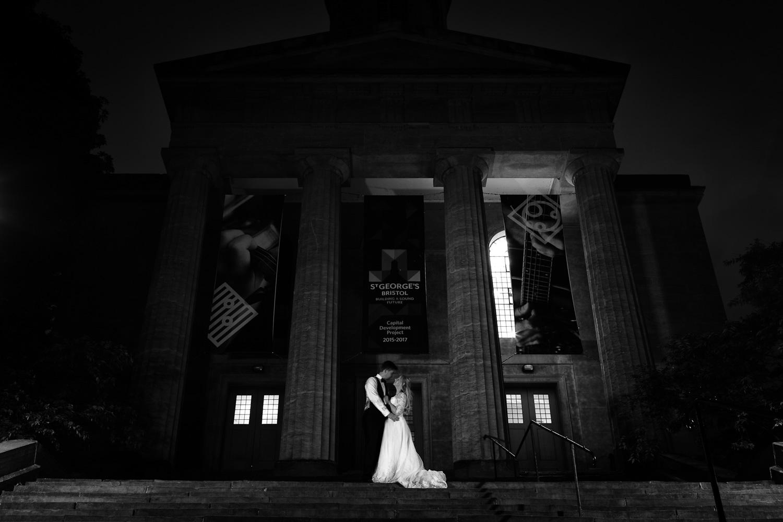 Mark_Barnes_Bristol_Wedding_Photography_Clifton_college_Wedding_photographer_Steve&Eloise-64.jpg