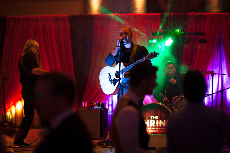 Mark_Barnes_Bristol_Wedding_Photography_Clifton_college_Wedding_photographer_Steve&Eloise-62.jpg
