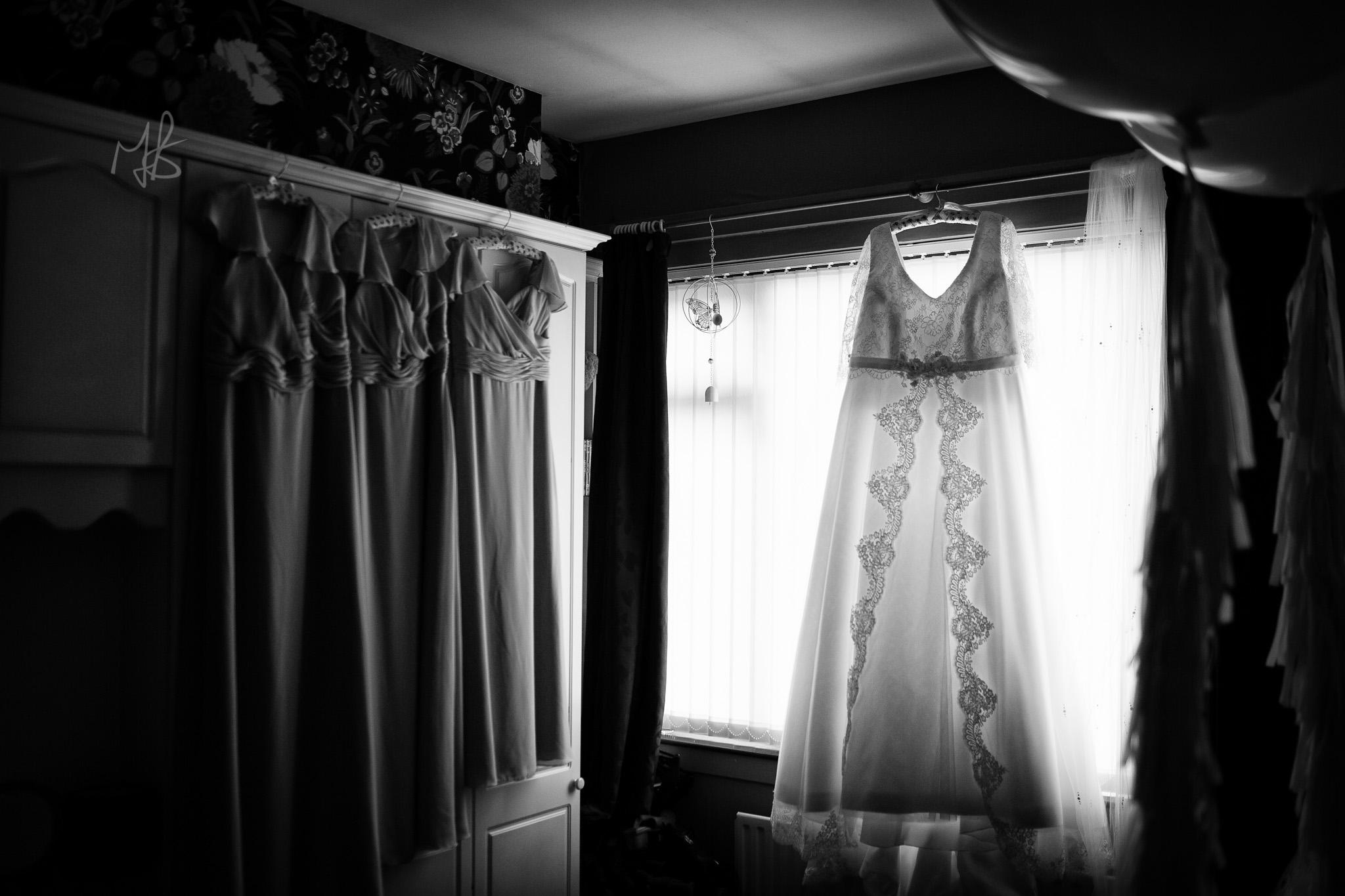 Northern-Ireland-Wedding-Photographer-Mark-Barnes-Ballymena_wedding-photography-Leighinmohr-House-Seamas_Alanna_For-web-3.jpg
