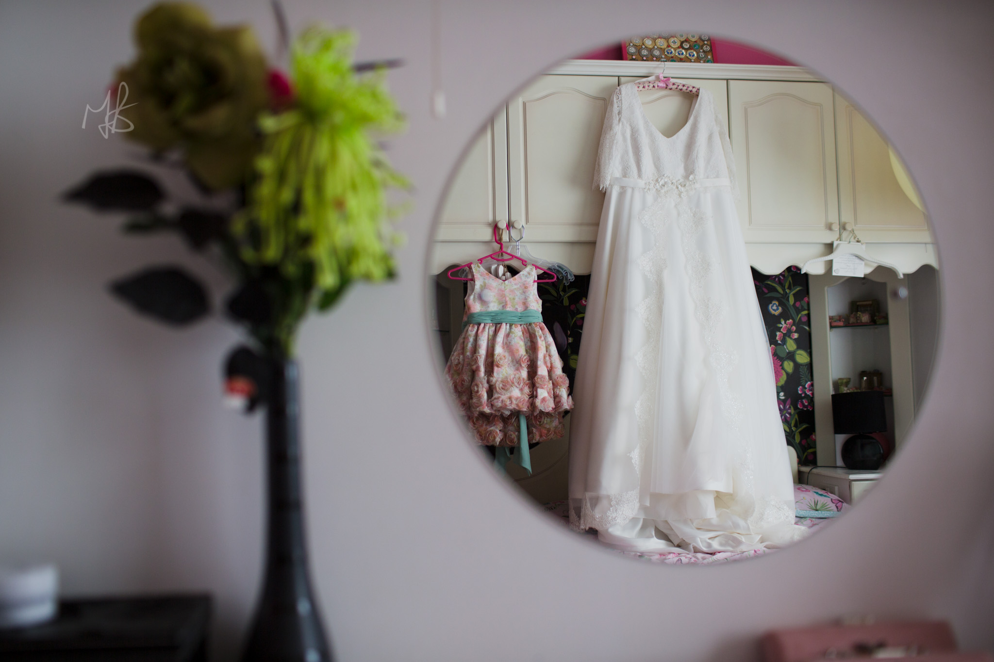Northern-Ireland-Wedding-Photographer-Mark-Barnes-Ballymena_wedding-photography-Leighinmohr-House-Seamas_Alanna_For-web-4.jpg