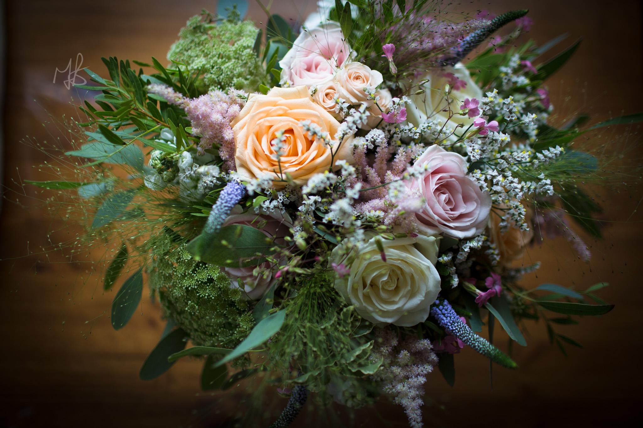 Northern-Ireland-Wedding-Photographer-Mark-Barnes-Ballymena_wedding-photography-Leighinmohr-House-Seamas_Alanna_For-web-6.jpg