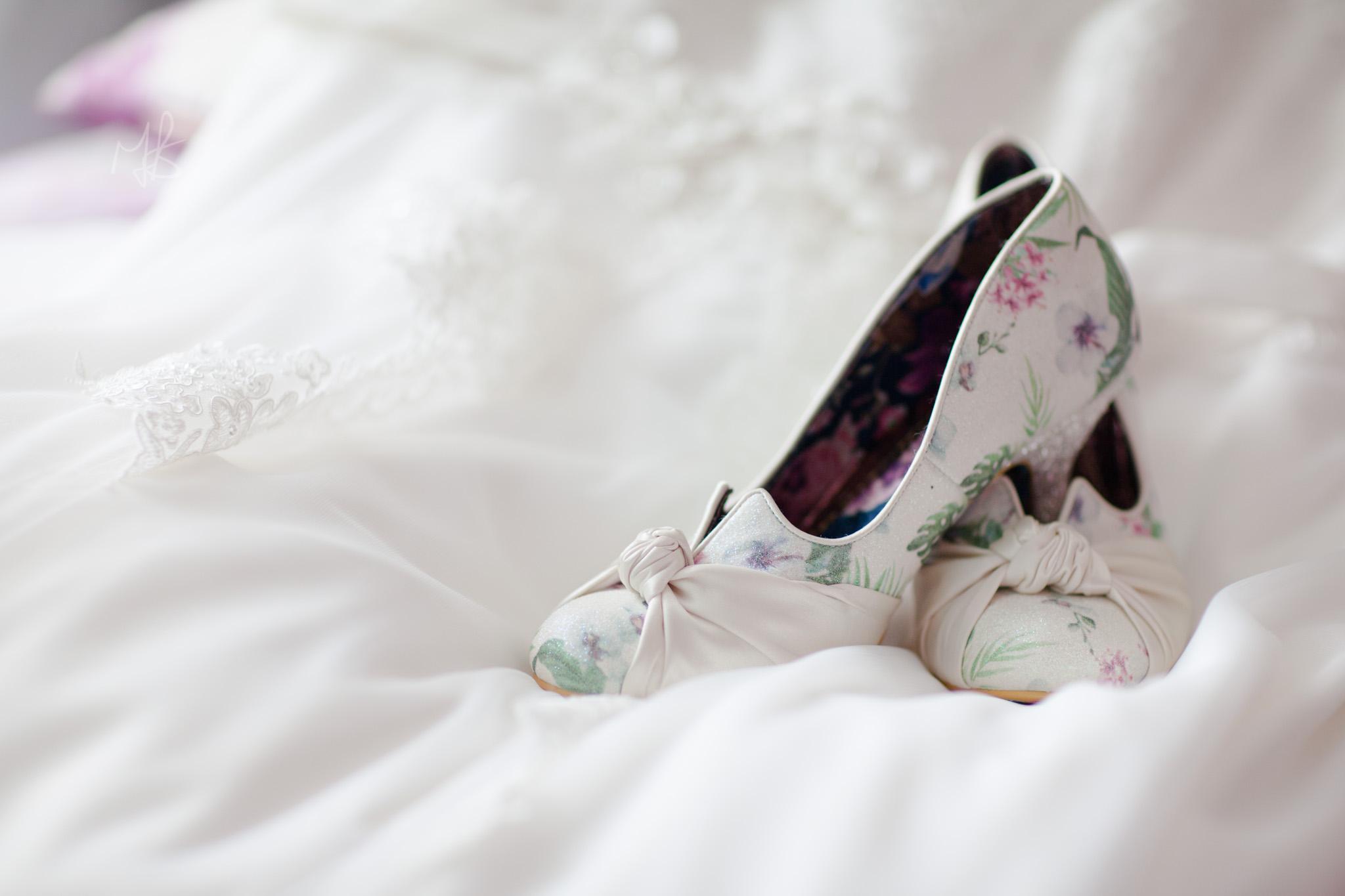 Northern-Ireland-Wedding-Photographer-Mark-Barnes-Ballymena_wedding-photography-Leighinmohr-House-Seamas_Alanna_For-web-7.jpg