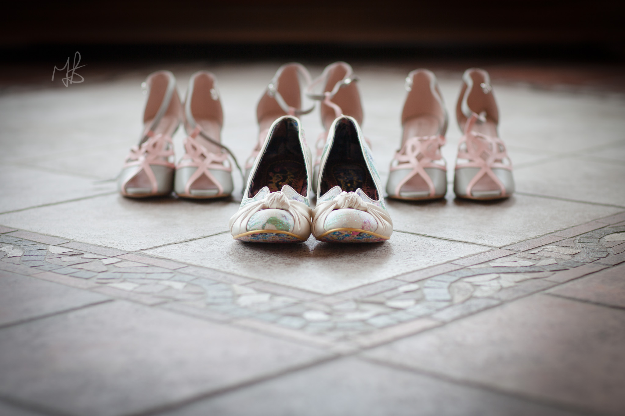 Northern-Ireland-Wedding-Photographer-Mark-Barnes-Ballymena_wedding-photography-Leighinmohr-House-Seamas_Alanna_For-web-8.jpg