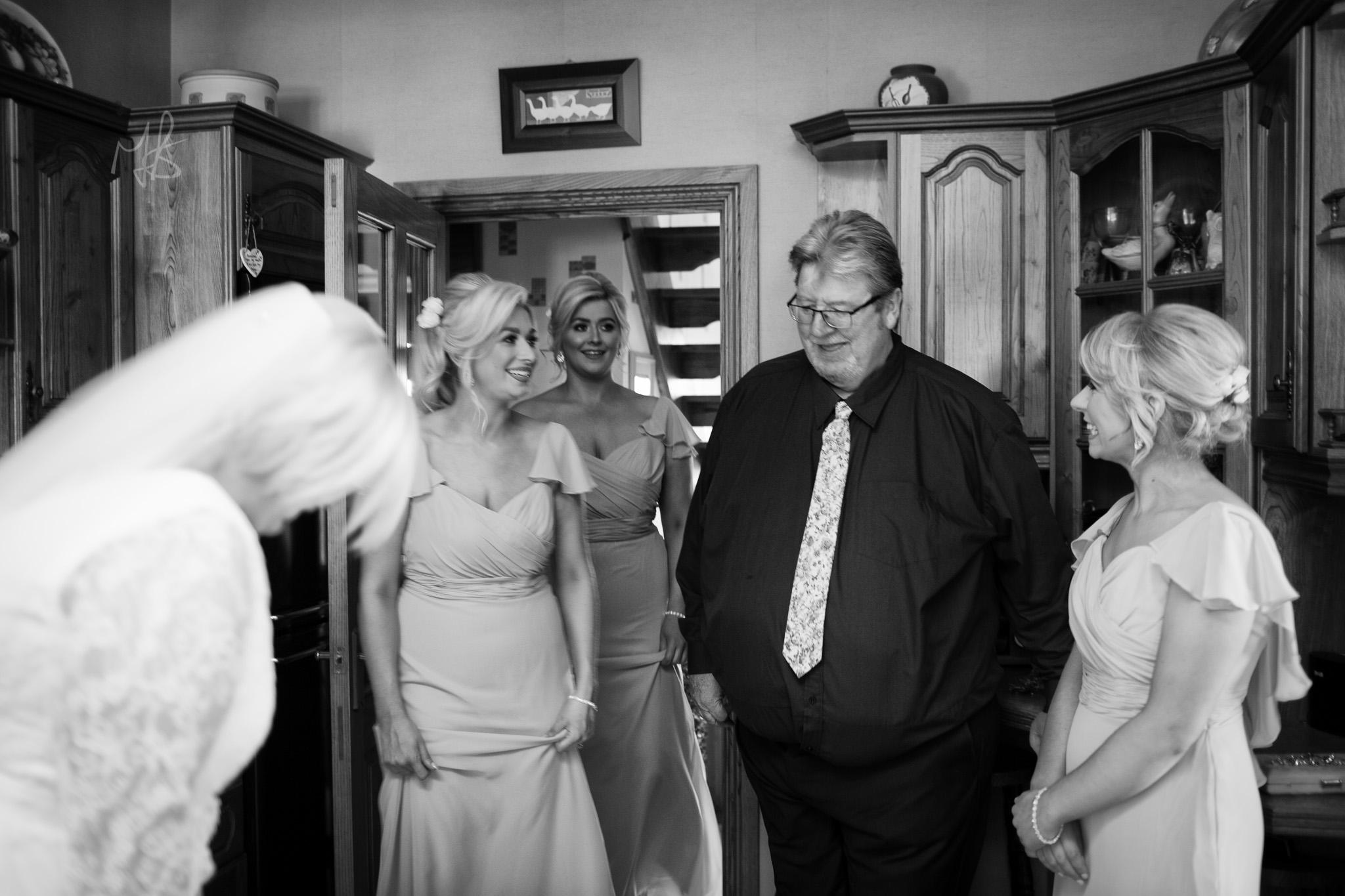 Northern-Ireland-Wedding-Photographer-Mark-Barnes-Ballymena_wedding-photography-Leighinmohr-House-Seamas_Alanna_For-web-11.jpg