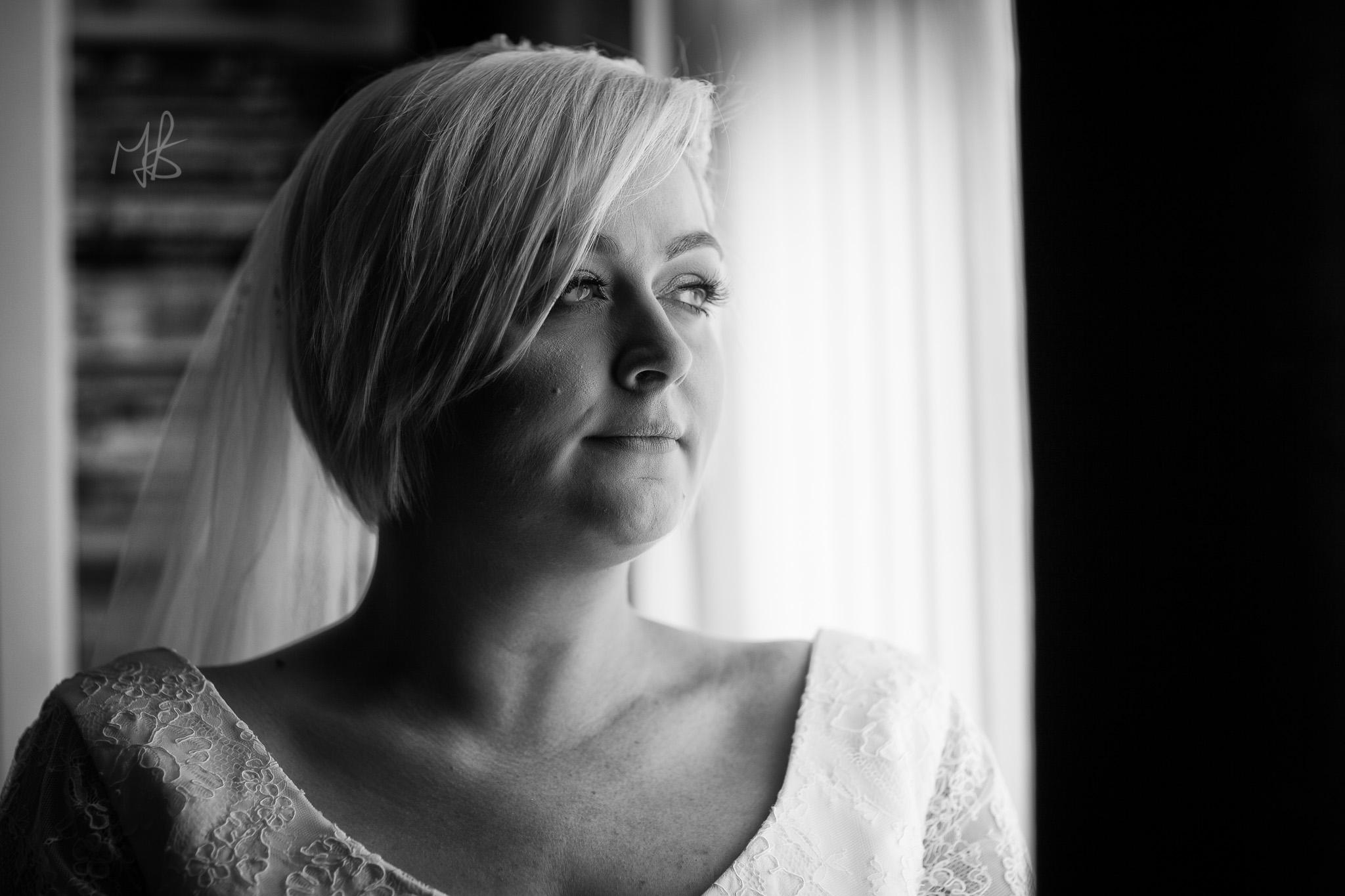 Northern-Ireland-Wedding-Photographer-Mark-Barnes-Ballymena_wedding-photography-Leighinmohr-House-Seamas_Alanna_For-web-12.jpg