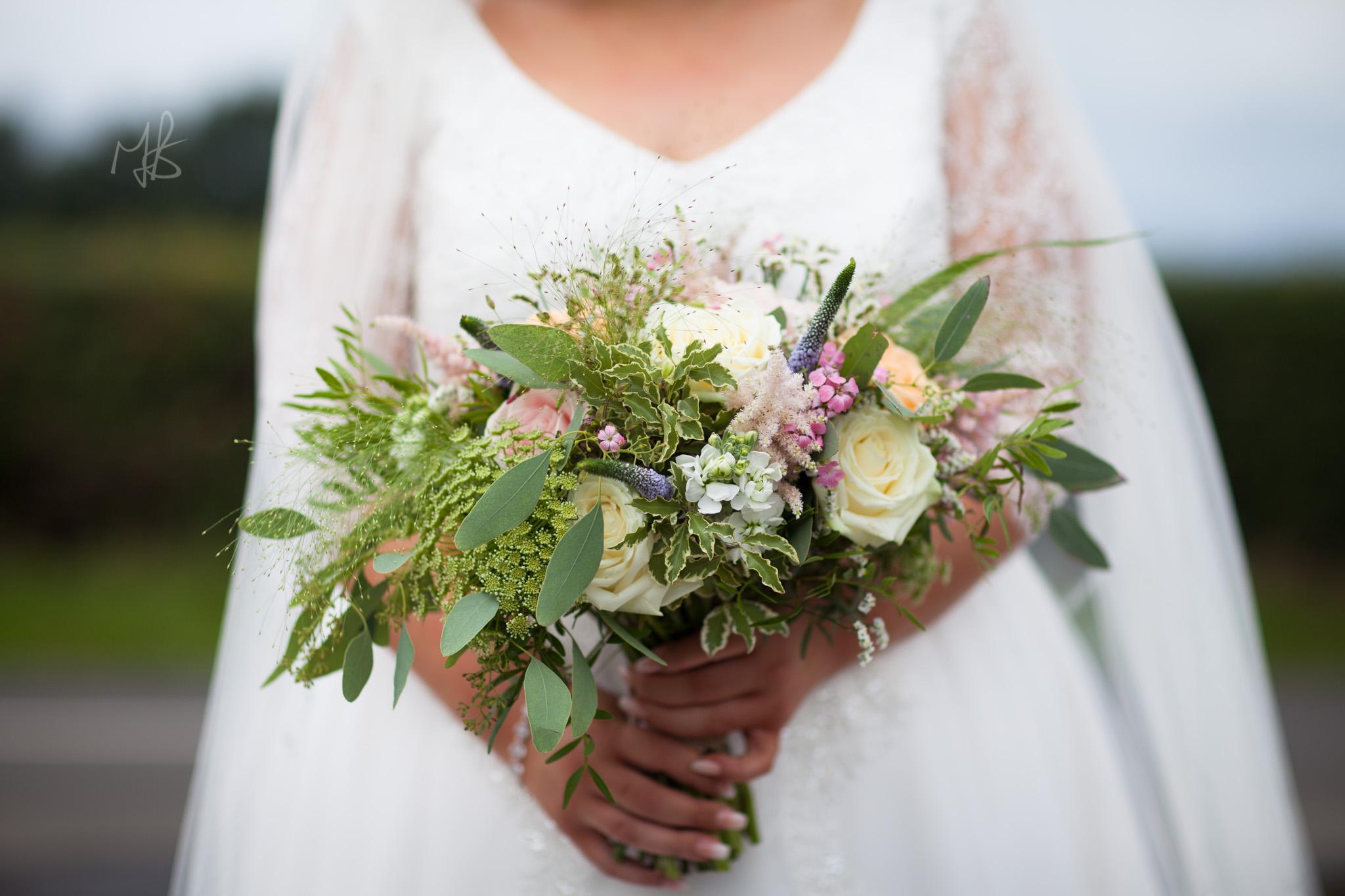 Northern-Ireland-Wedding-Photographer-Mark-Barnes-Ballymena_wedding-photography-Leighinmohr-House-Seamas_Alanna_For-web-14.jpg