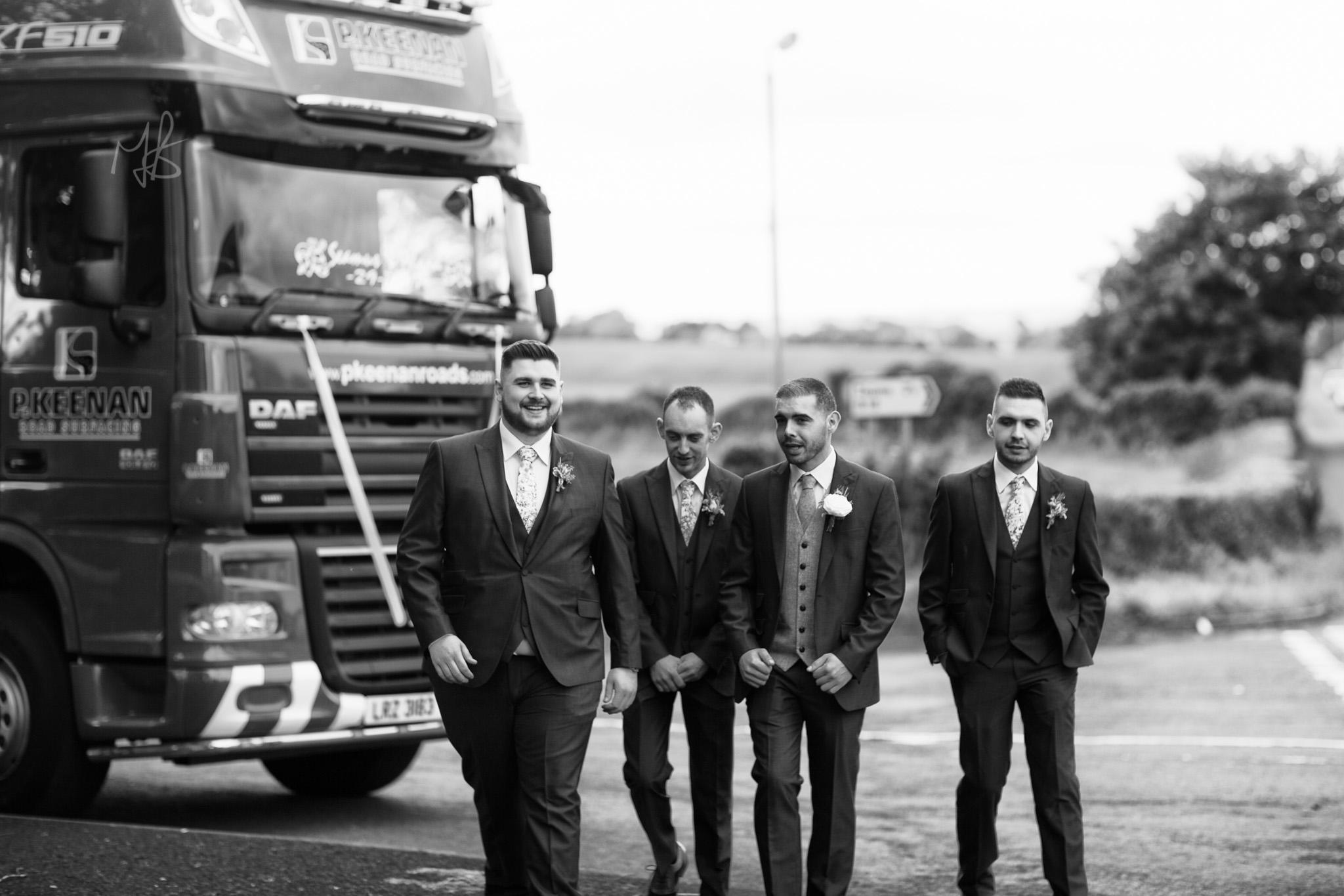 Northern-Ireland-Wedding-Photographer-Mark-Barnes-Ballymena_wedding-photography-Leighinmohr-House-Seamas_Alanna_For-web-15.jpg