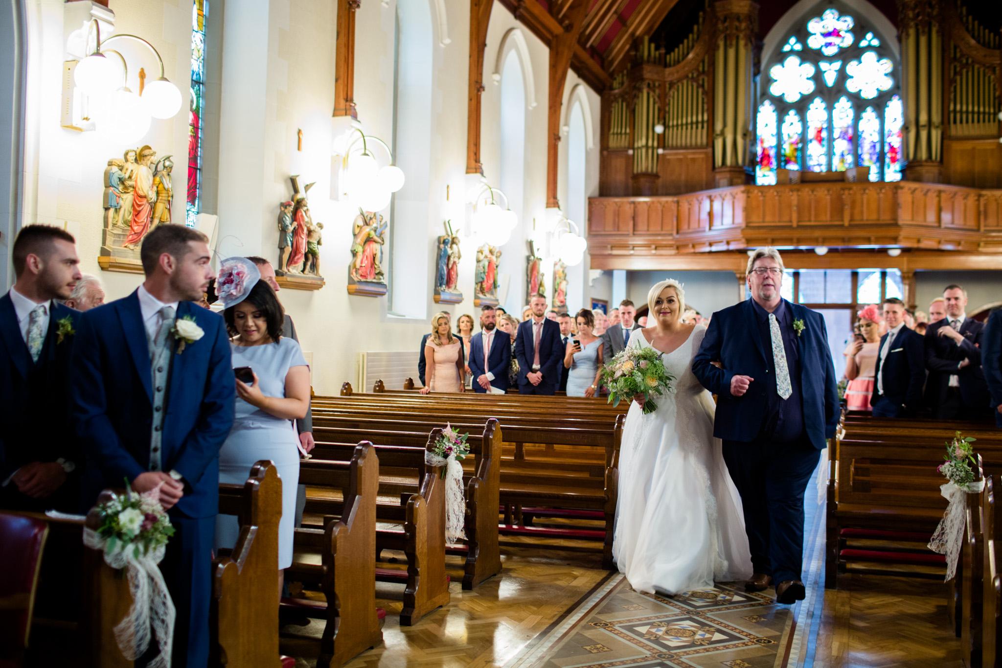 Northern-Ireland-Wedding-Photographer-Mark-Barnes-Ballymena_wedding-photography-Leighinmohr-House-Seamas_Alanna_For-web-18.jpg