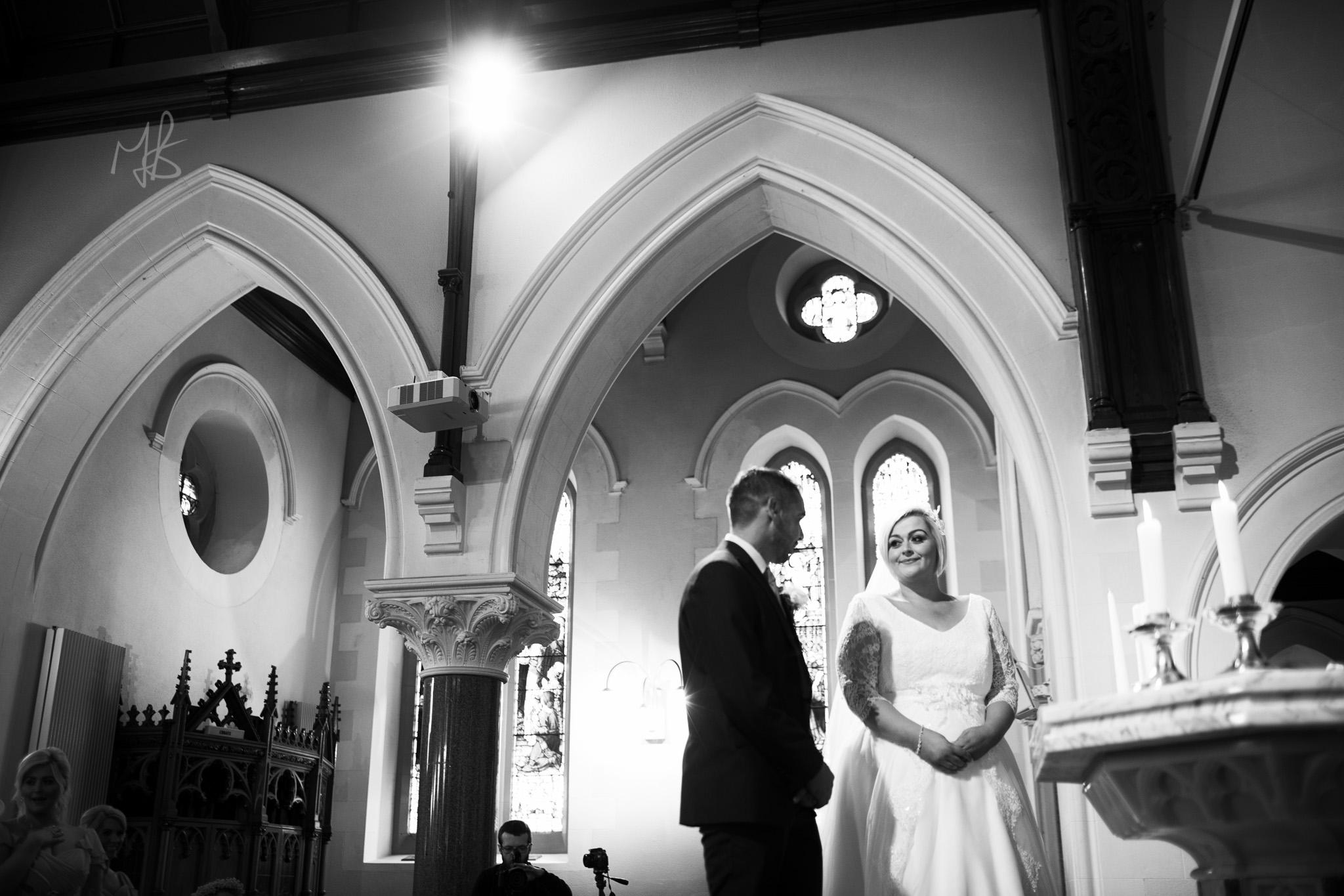 Northern-Ireland-Wedding-Photographer-Mark-Barnes-Ballymena_wedding-photography-Leighinmohr-House-Seamas_Alanna_For-web-19.jpg