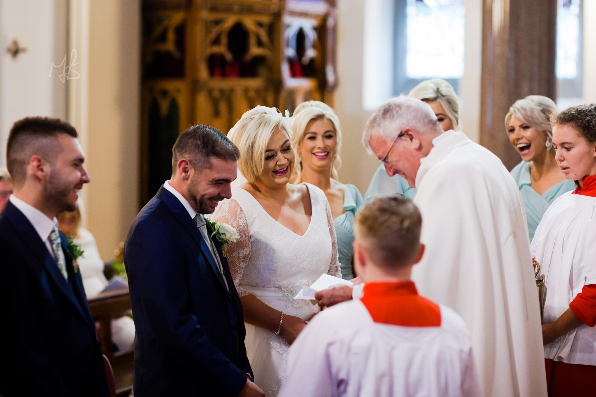 Northern-Ireland-Wedding-Photographer-Mark-Barnes-Ballymena_wedding-photography-Leighinmohr-House-Seamas_Alanna_For-web-20.jpg