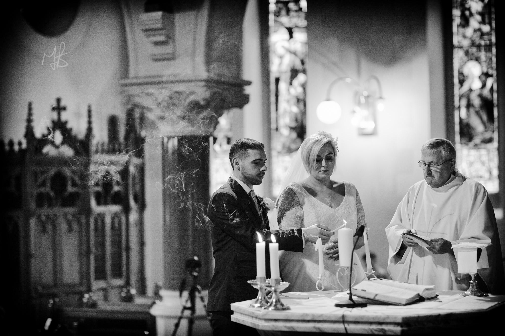 Northern-Ireland-Wedding-Photographer-Mark-Barnes-Ballymena_wedding-photography-Leighinmohr-House-Seamas_Alanna_For-web-21.jpg
