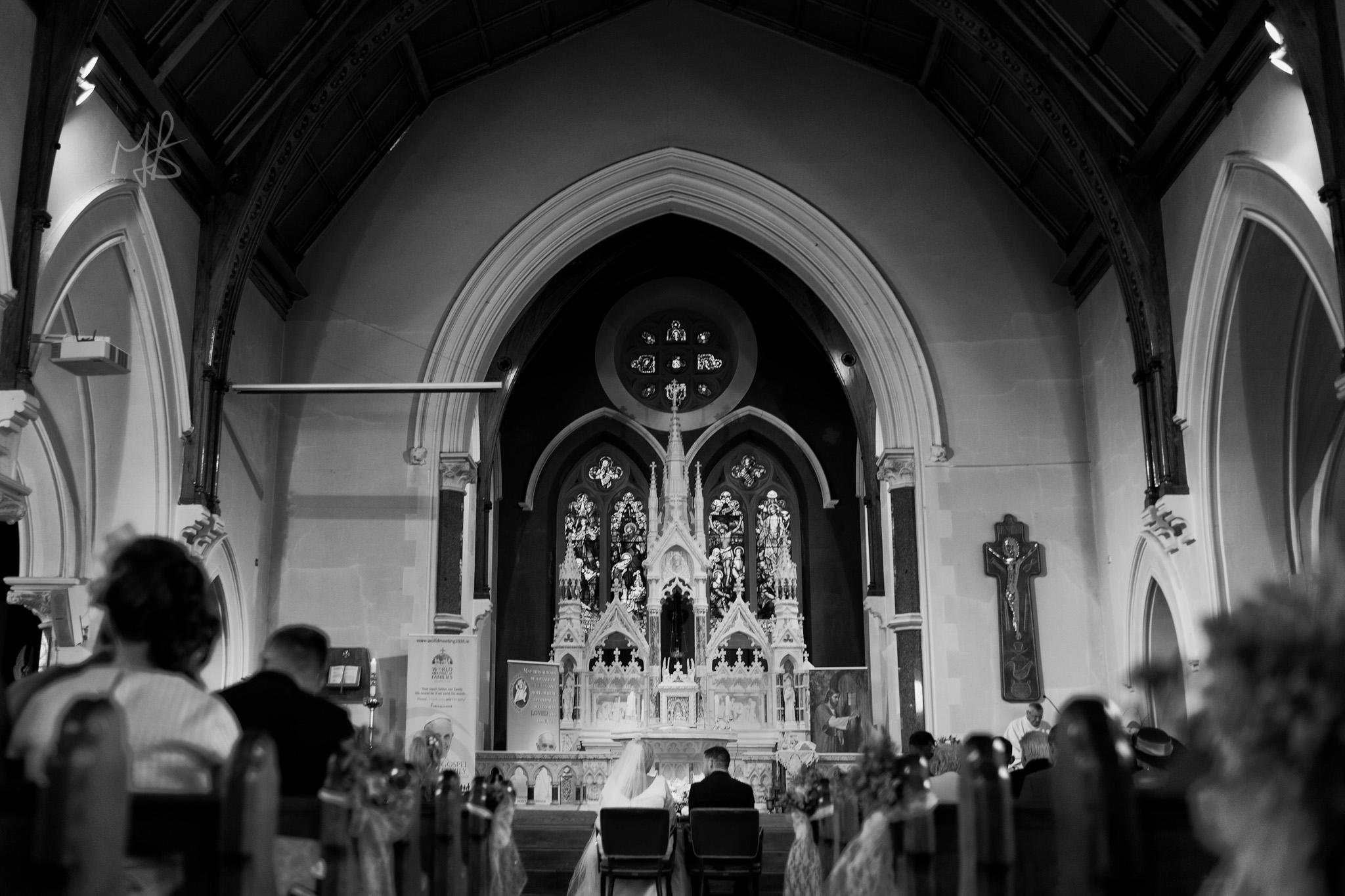 Northern-Ireland-Wedding-Photographer-Mark-Barnes-Ballymena_wedding-photography-Leighinmohr-House-Seamas_Alanna_For-web-22.jpg