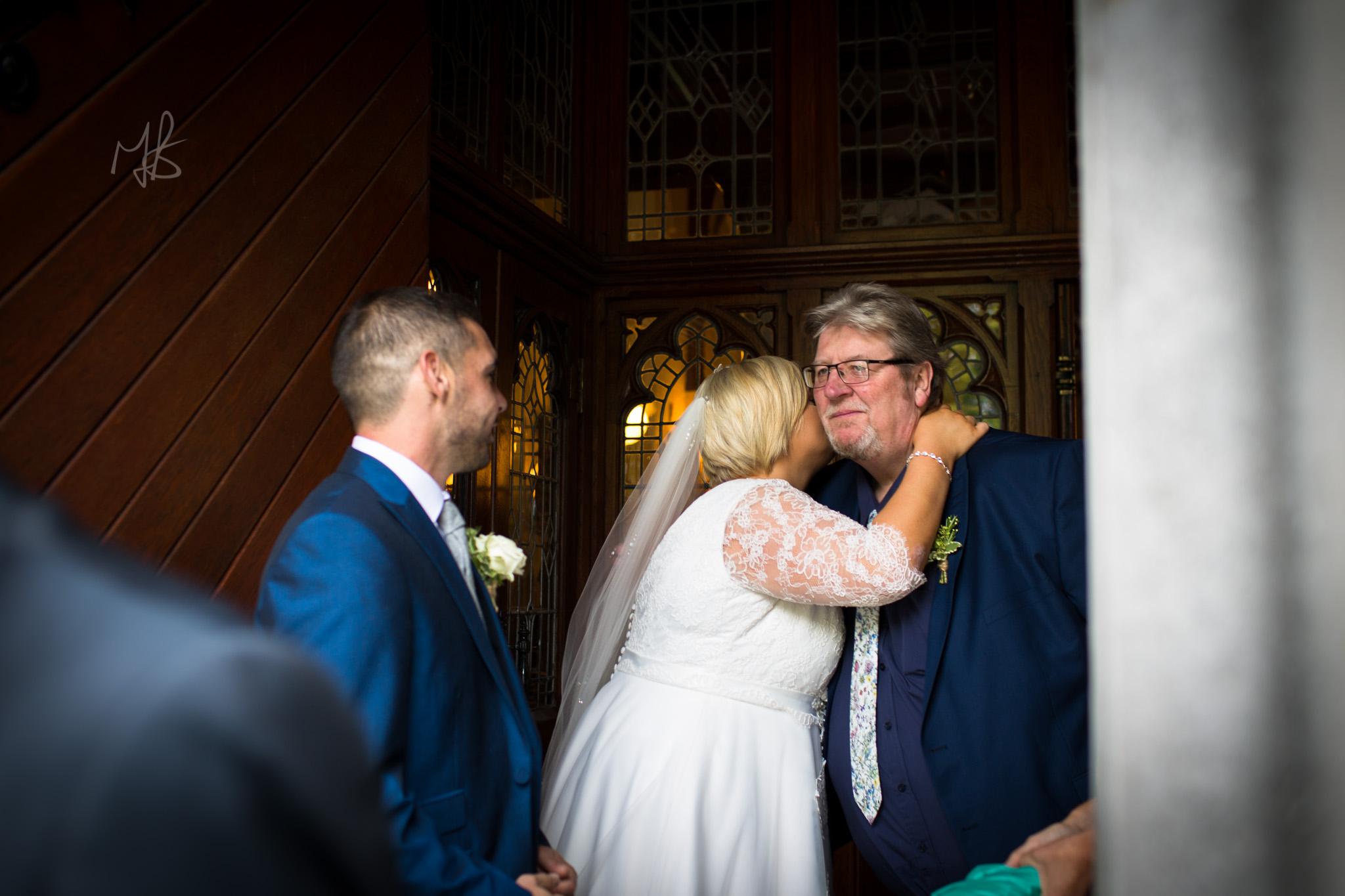 Northern-Ireland-Wedding-Photographer-Mark-Barnes-Ballymena_wedding-photography-Leighinmohr-House-Seamas_Alanna_For-web-24.jpg