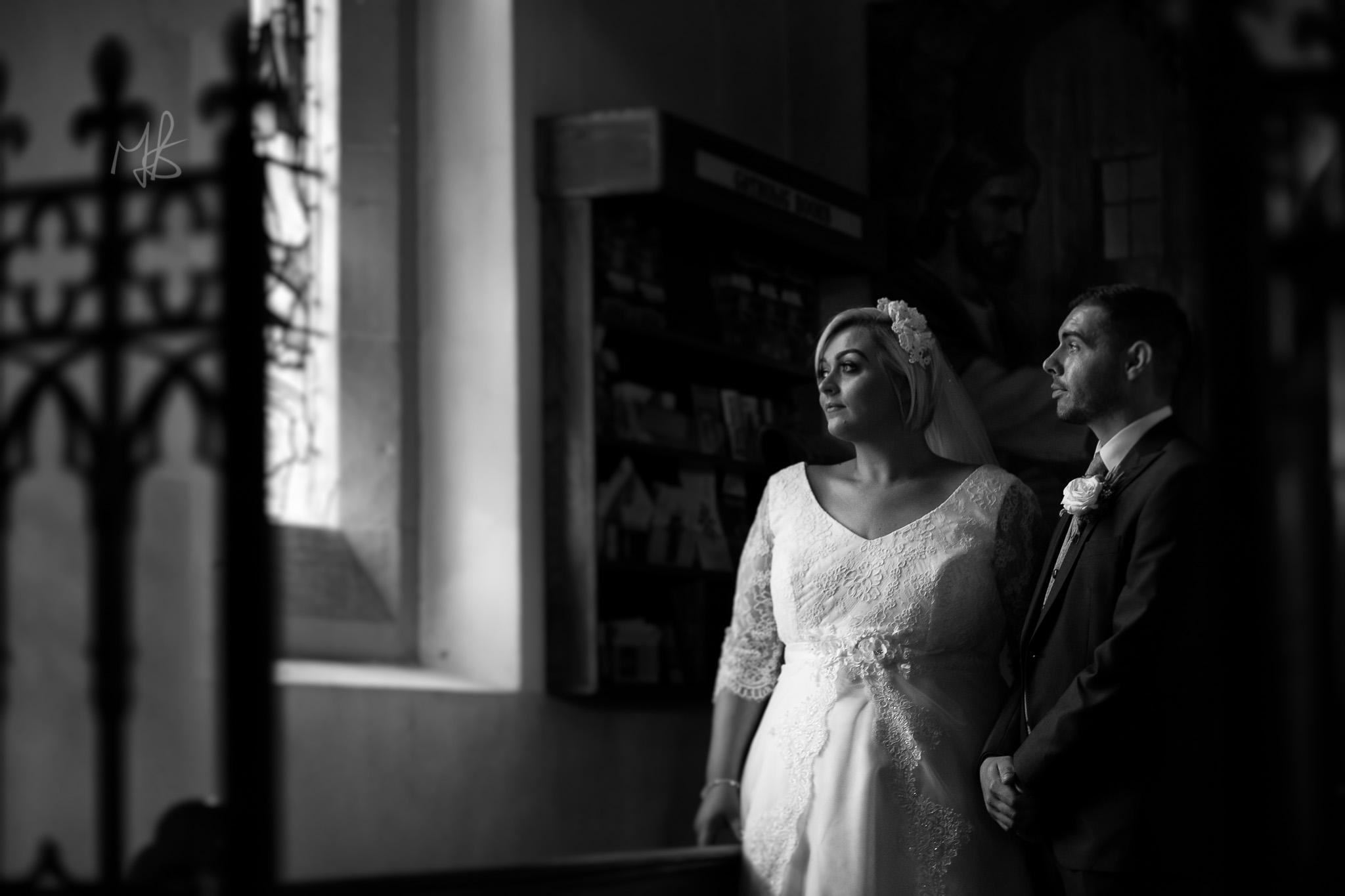 Northern-Ireland-Wedding-Photographer-Mark-Barnes-Ballymena_wedding-photography-Leighinmohr-House-Seamas_Alanna_For-web-25.jpg
