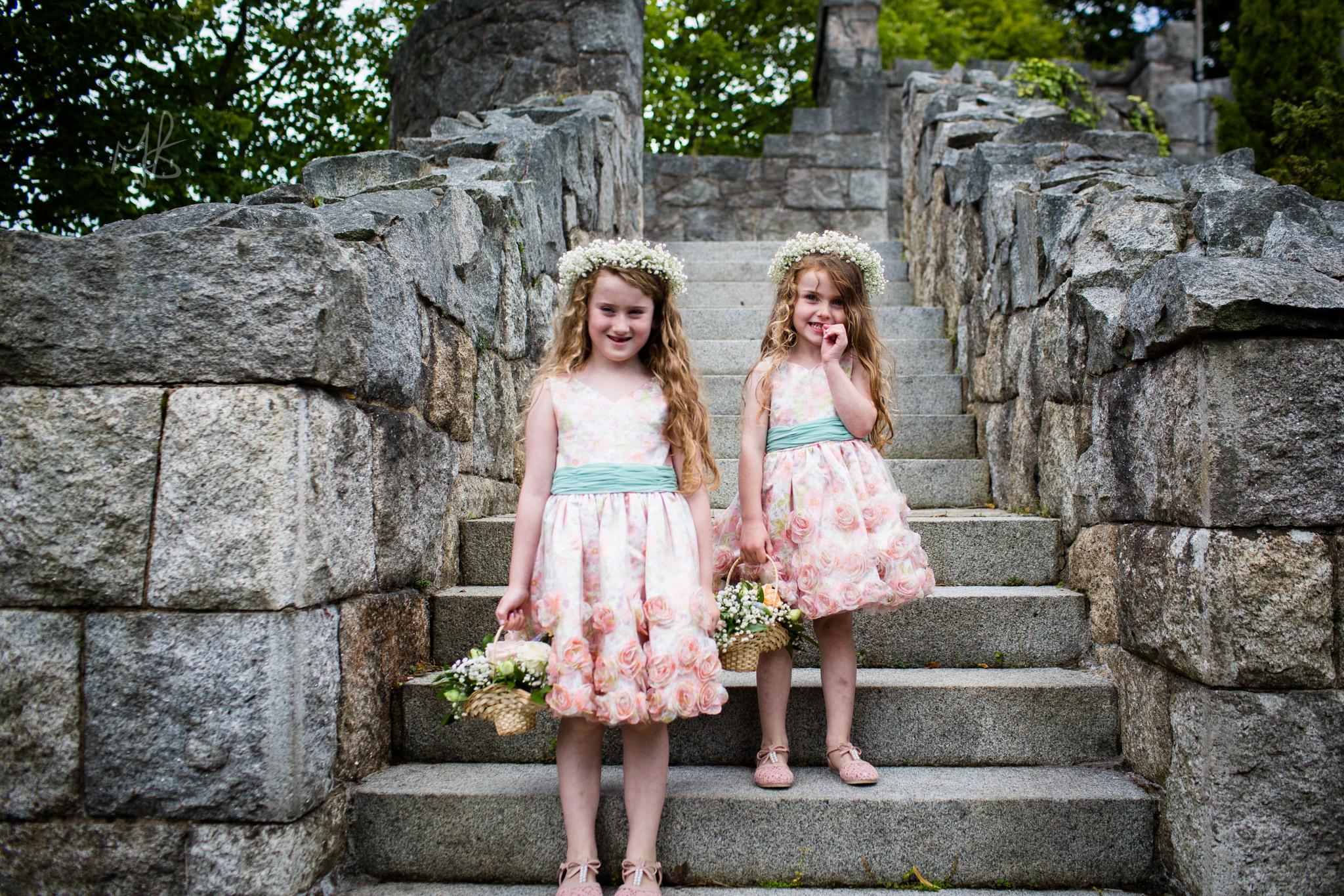 Northern-Ireland-Wedding-Photographer-Mark-Barnes-Ballymena_wedding-photography-Leighinmohr-House-Seamas_Alanna_For-web-26.jpg