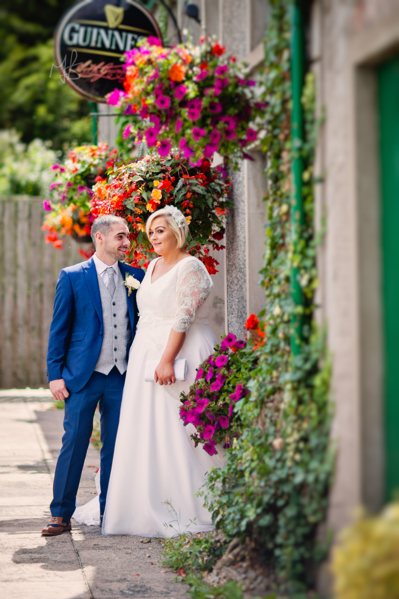 Northern-Ireland-Wedding-Photographer-Mark-Barnes-Ballymena_wedding-photography-Leighinmohr-House-Seamas_Alanna_For-web-28.jpg