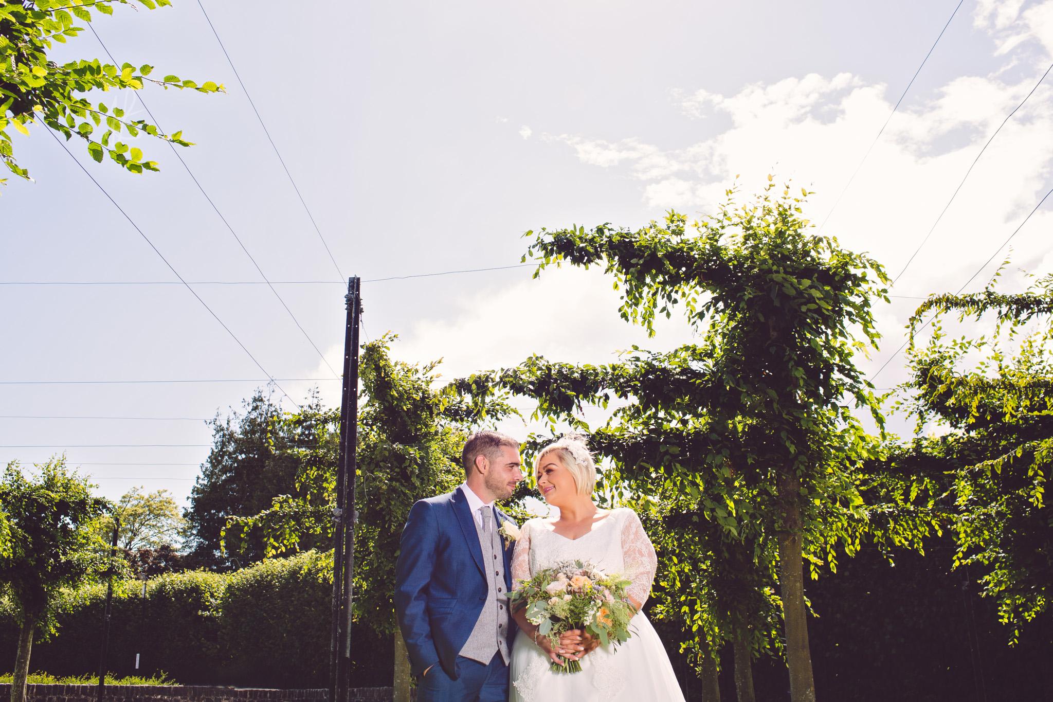 Northern-Ireland-Wedding-Photographer-Mark-Barnes-Ballymena_wedding-photography-Leighinmohr-House-Seamas_Alanna_For-web-29.jpg