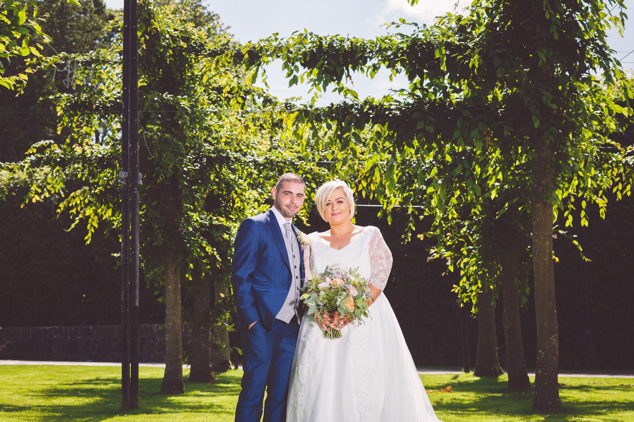 Northern-Ireland-Wedding-Photographer-Mark-Barnes-Ballymena_wedding-photography-Leighinmohr-House-Seamas_Alanna_For-web-30.jpg