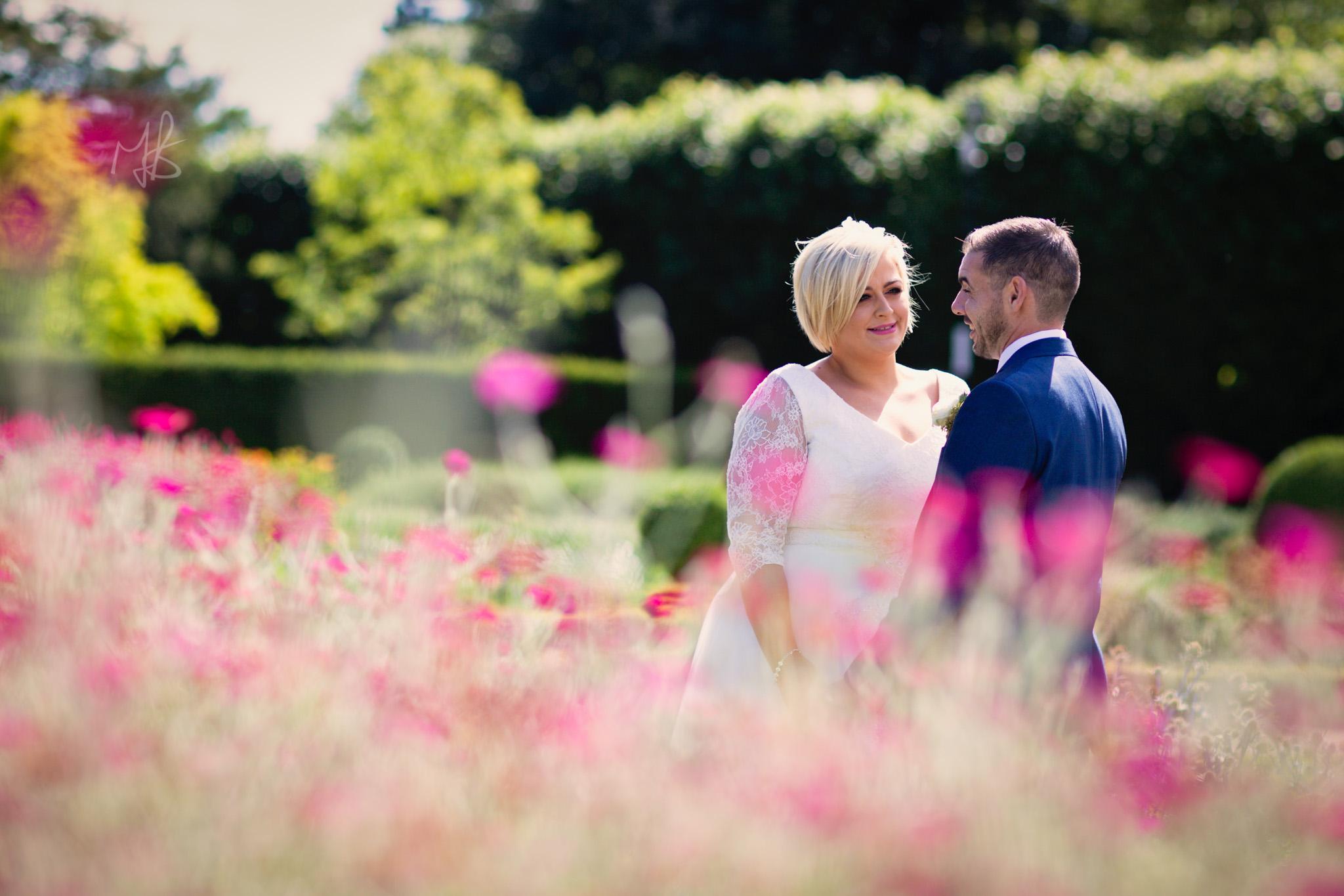 Northern-Ireland-Wedding-Photographer-Mark-Barnes-Ballymena_wedding-photography-Leighinmohr-House-Seamas_Alanna_For-web-31.jpg