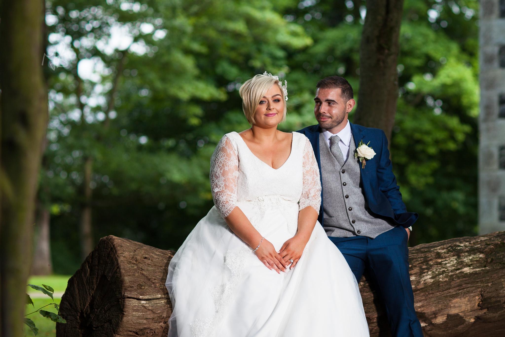 Northern-Ireland-Wedding-Photographer-Mark-Barnes-Ballymena_wedding-photography-Leighinmohr-House-Seamas_Alanna_For-web-32.jpg