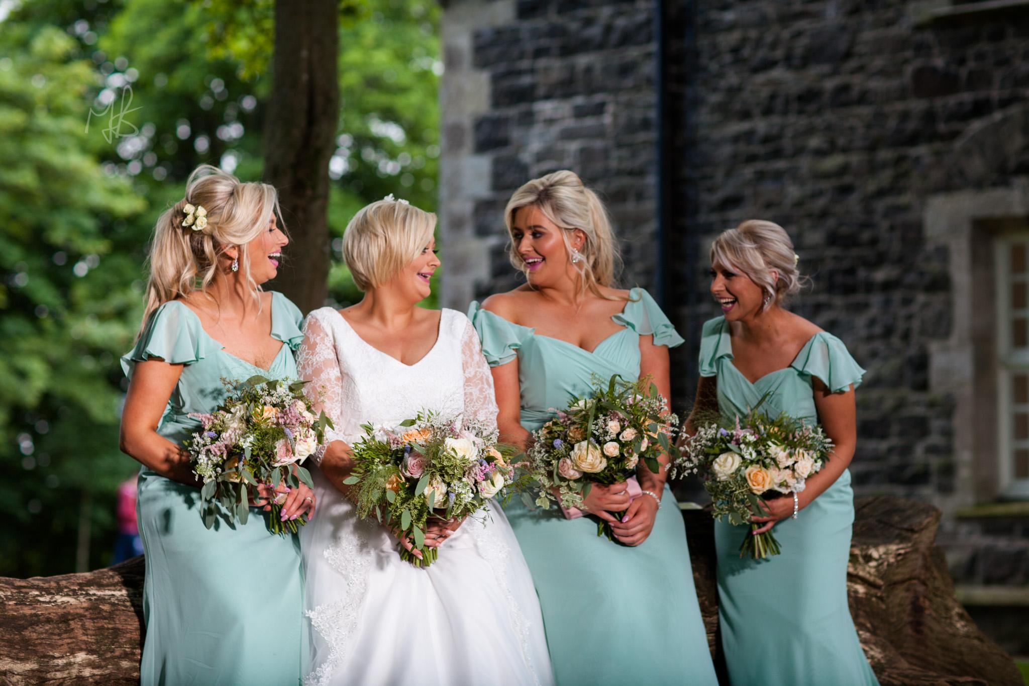 Northern-Ireland-Wedding-Photographer-Mark-Barnes-Ballymena_wedding-photography-Leighinmohr-House-Seamas_Alanna_For-web-33.jpg