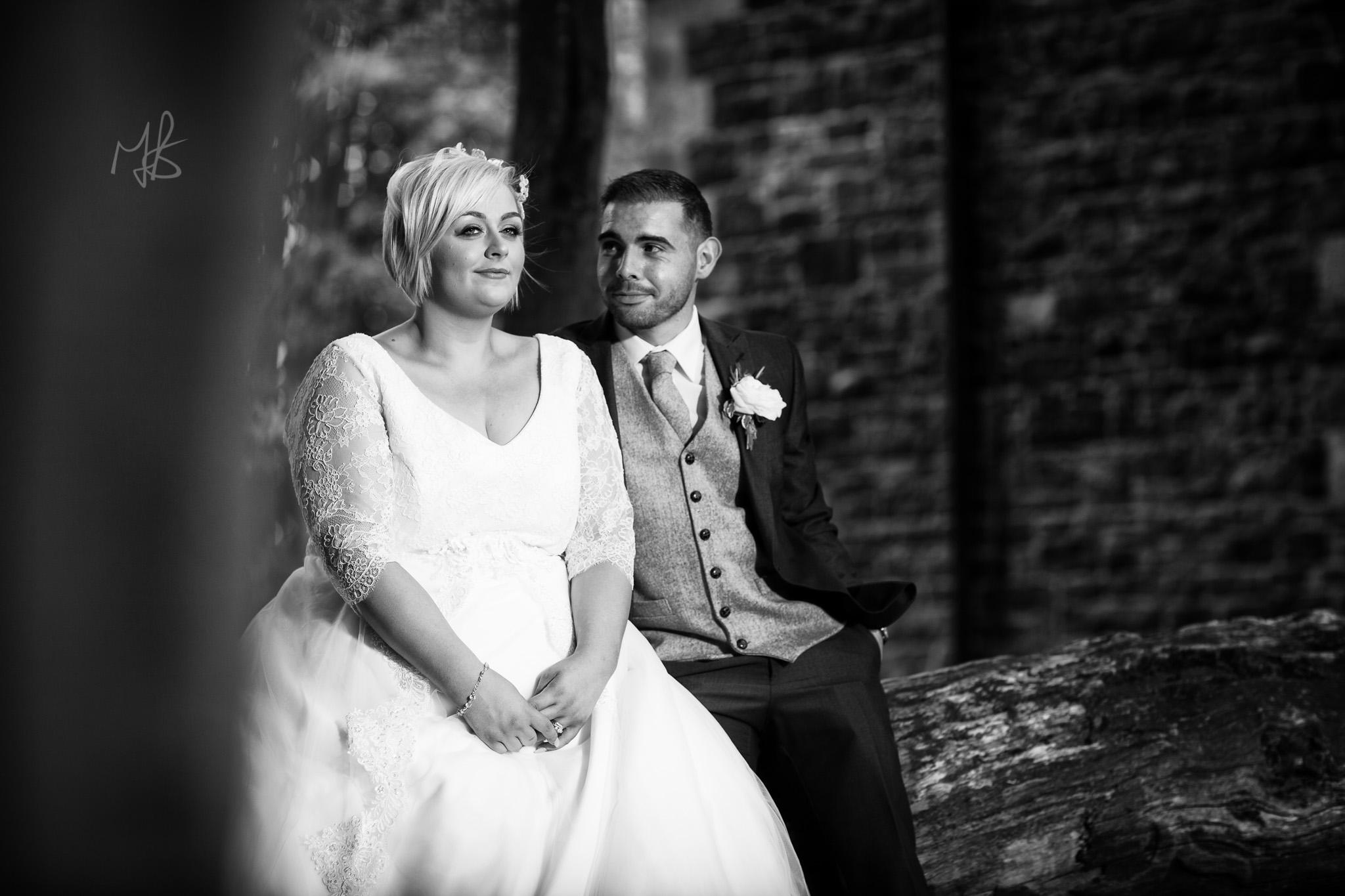 Northern-Ireland-Wedding-Photographer-Mark-Barnes-Ballymena_wedding-photography-Leighinmohr-House-Seamas_Alanna_For-web-34.jpg