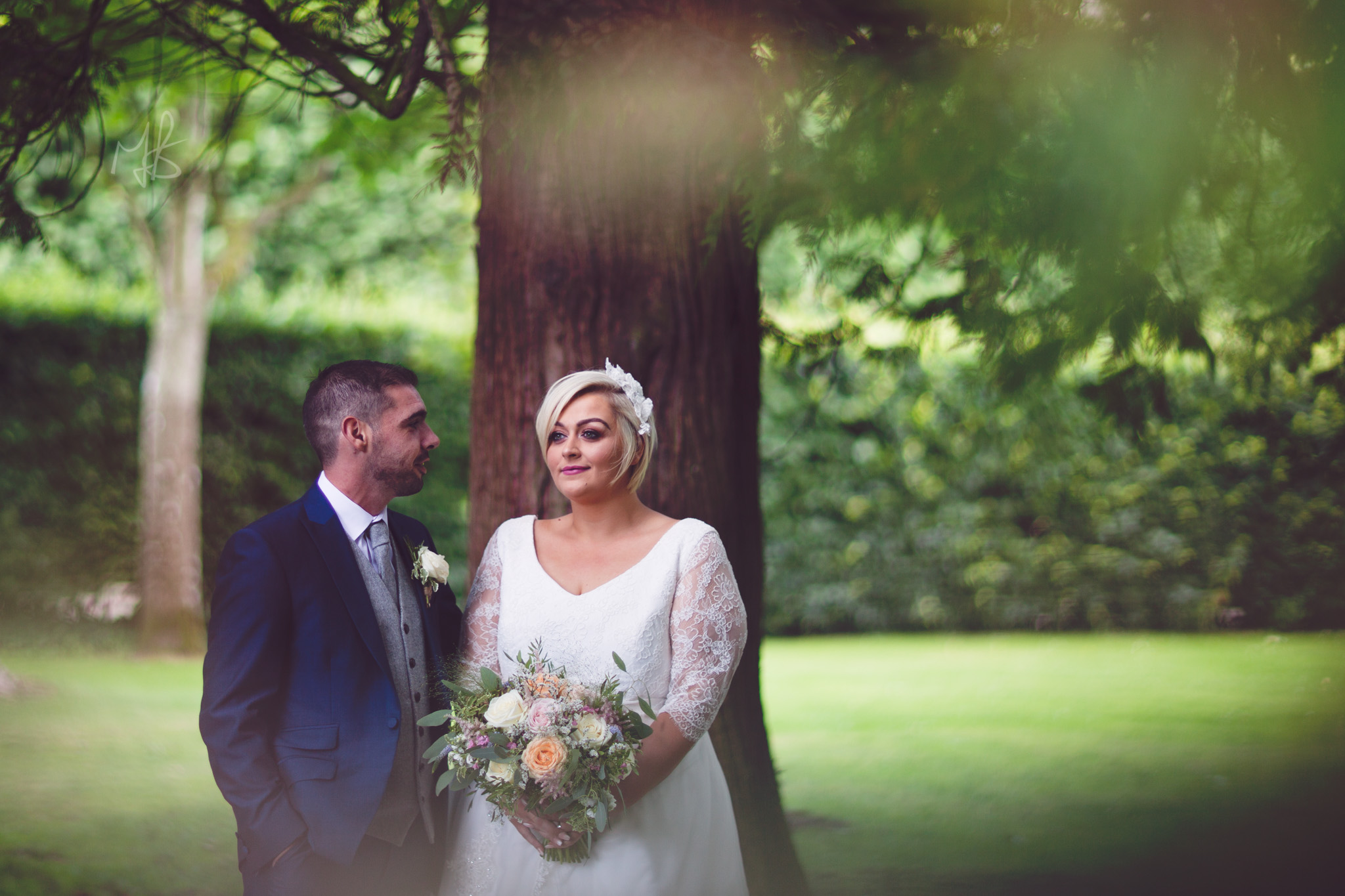 Northern-Ireland-Wedding-Photographer-Mark-Barnes-Ballymena_wedding-photography-Leighinmohr-House-Seamas_Alanna_For-web-36.jpg