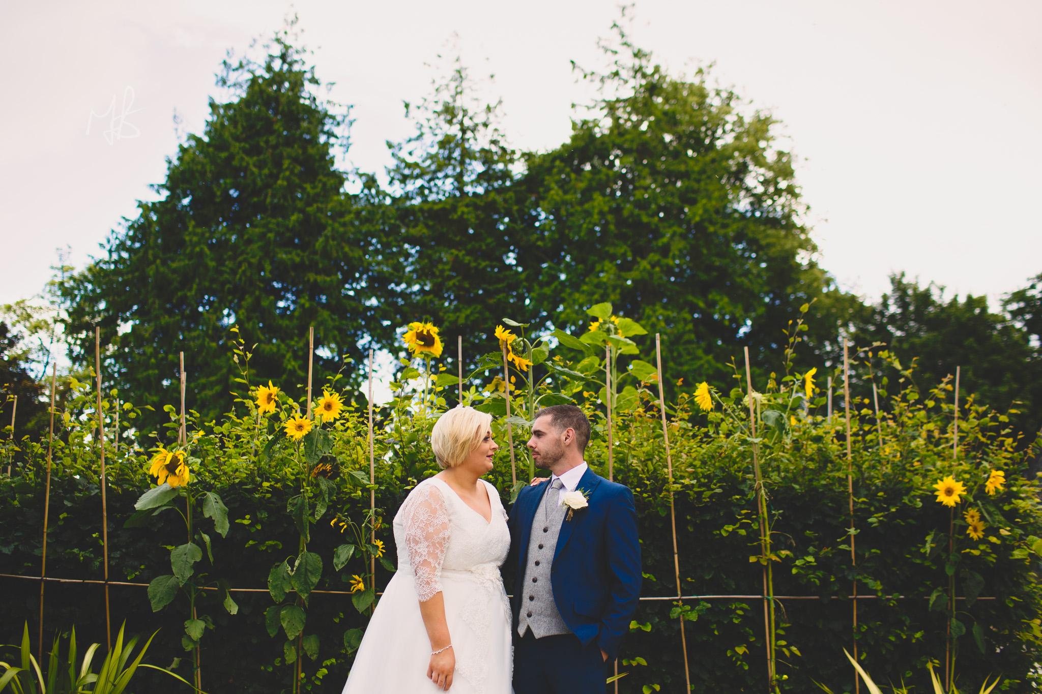 Northern-Ireland-Wedding-Photographer-Mark-Barnes-Ballymena_wedding-photography-Leighinmohr-House-Seamas_Alanna_For-web-35.jpg