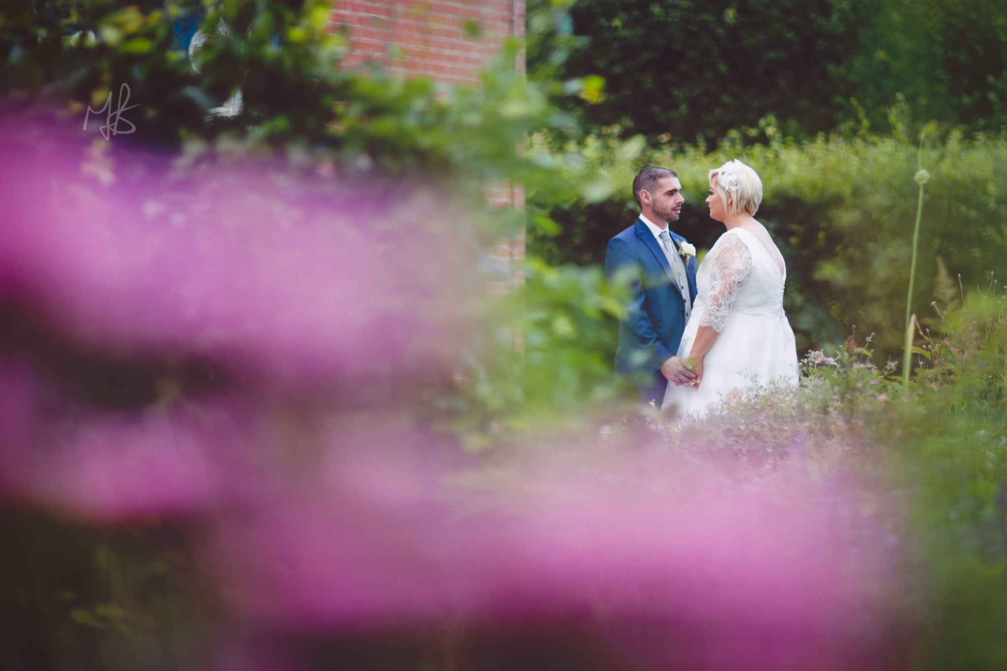 Northern-Ireland-Wedding-Photographer-Mark-Barnes-Ballymena_wedding-photography-Leighinmohr-House-Seamas_Alanna_For-web-37.jpg