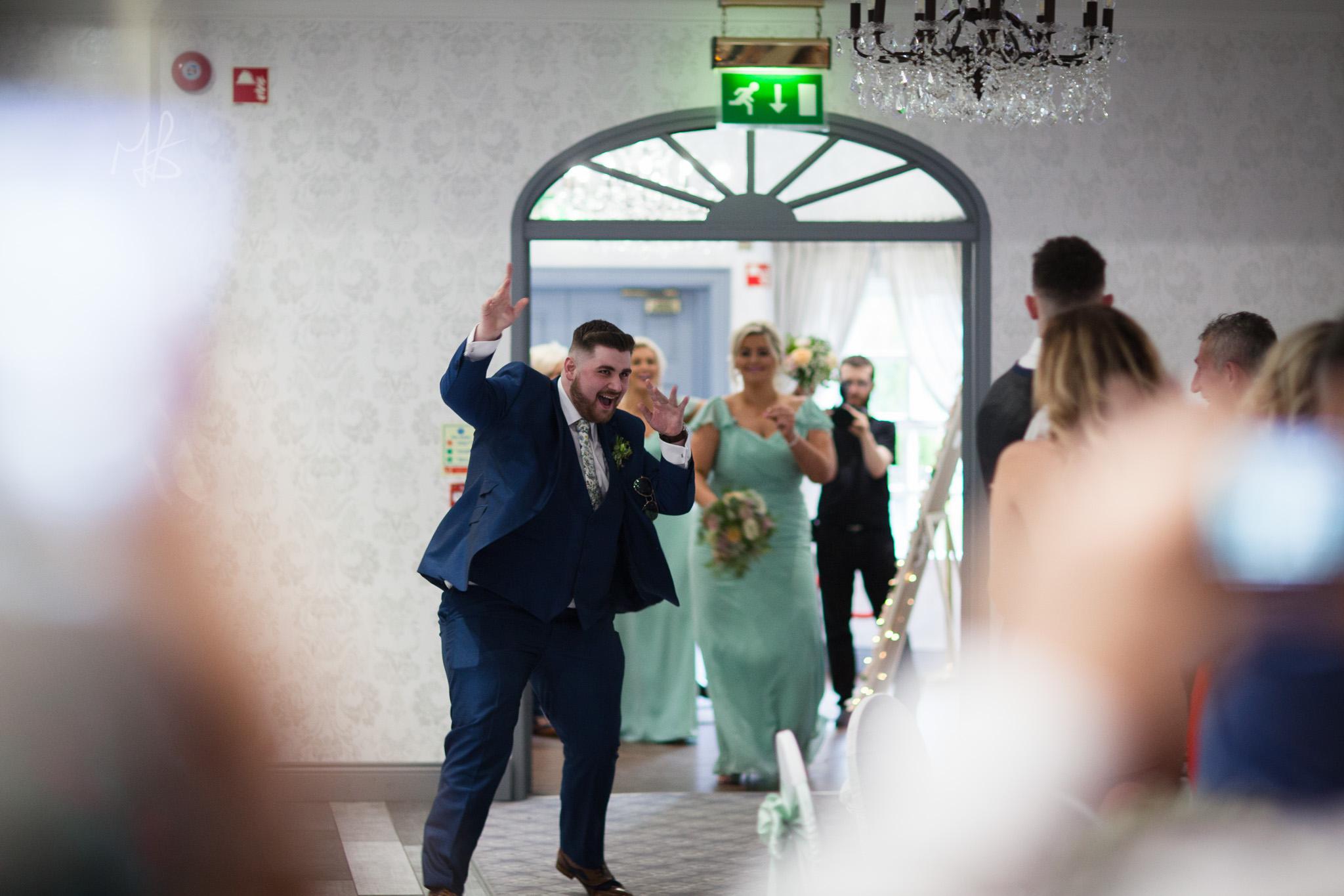 Northern-Ireland-Wedding-Photographer-Mark-Barnes-Ballymena_wedding-photography-Leighinmohr-House-Seamas_Alanna_For-web-39.jpg